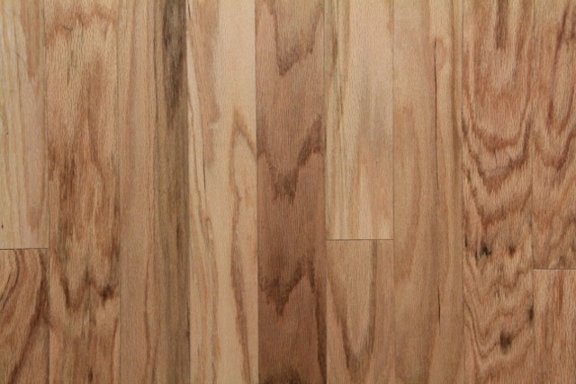 17 best images about laminate flooring new york on for Laminate flooring york