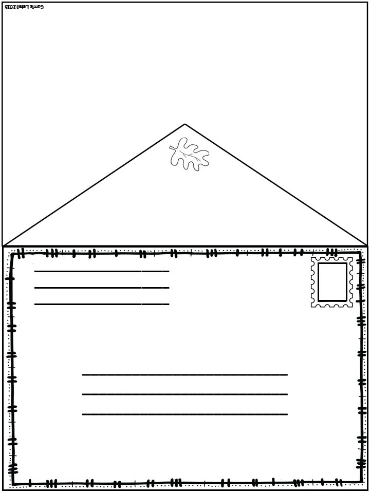 Best 25+ Filling out an envelope ideas on Pinterest Miss sixty - letter envelope template
