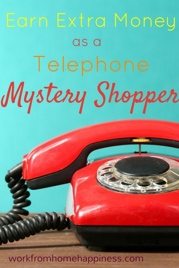 phone mystery shopping jobs, telephone mystery shopping jobs, telephone mystery shopper jobs, telephone mystery shopper, phone mystery shopper, phone mystery shopper jobs