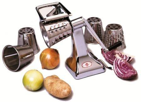 Health Craft Kitchen Machine Food Chopper