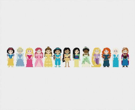 Character Design Theory Pdf : Best images about perler beads on pinterest