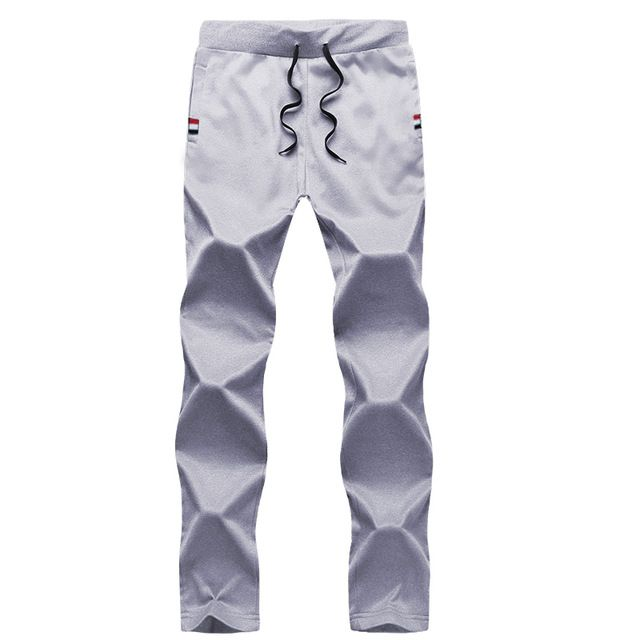 Special offer 2016 Mens Joggers Cargo Men Pants Sweatpants Harem Pants Men Jogger Pants Men Pantalones Hombre just only $11.61 with free shipping worldwide  #pantsformen Plese click on picture to see our special price for you