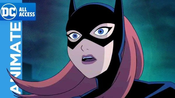 The new Batman animated movie, The Killing Joke, is DC's biggest animated event in years. Marc Hamill and Kevin Conroy will reprise their roles as the Caped Crusader and The Joker from Batman: The …
