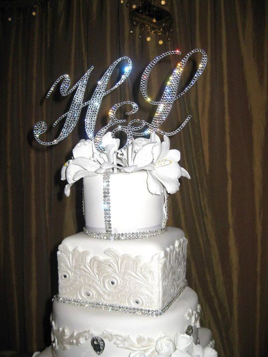 wedding cake toppers grimsby 169 best images about cakes on sparkly wedding 26483