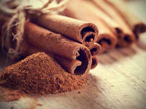 Cinnamon and Cumin drink is a magic solution for reducing the fat from the buttocks area, This is a detailed recipe for losing weight.