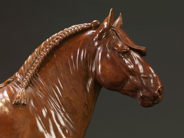 1000+ Images About Animal Sculptures On Pinterest