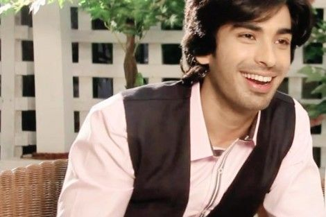 Mohit Sehgal Hot Body - Mohit Sehgal Rare and Unseen Images, Pictures, Photos & Hot HD Wallpapers