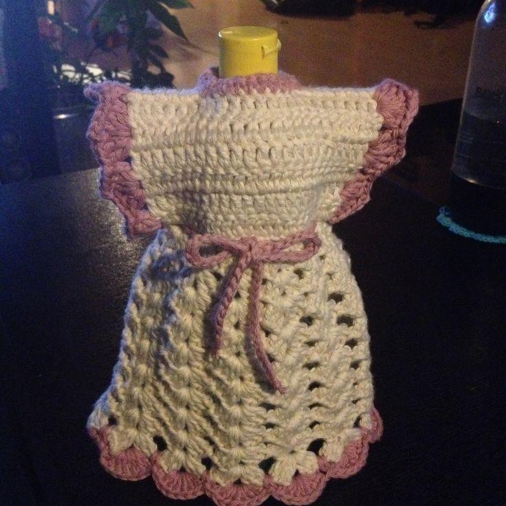 Zalo-kjole