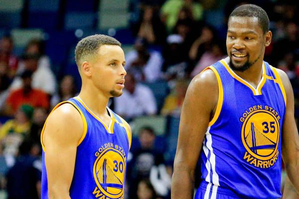 Golden State Warriors vs. Utah Jazz Game 4, NBA Western Conference Semifinals Odds, Las Vegas Betting, Picks and Predictions
