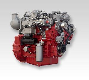 Deutz TCD 3.6   75-130 hp  dac@dacie.ca