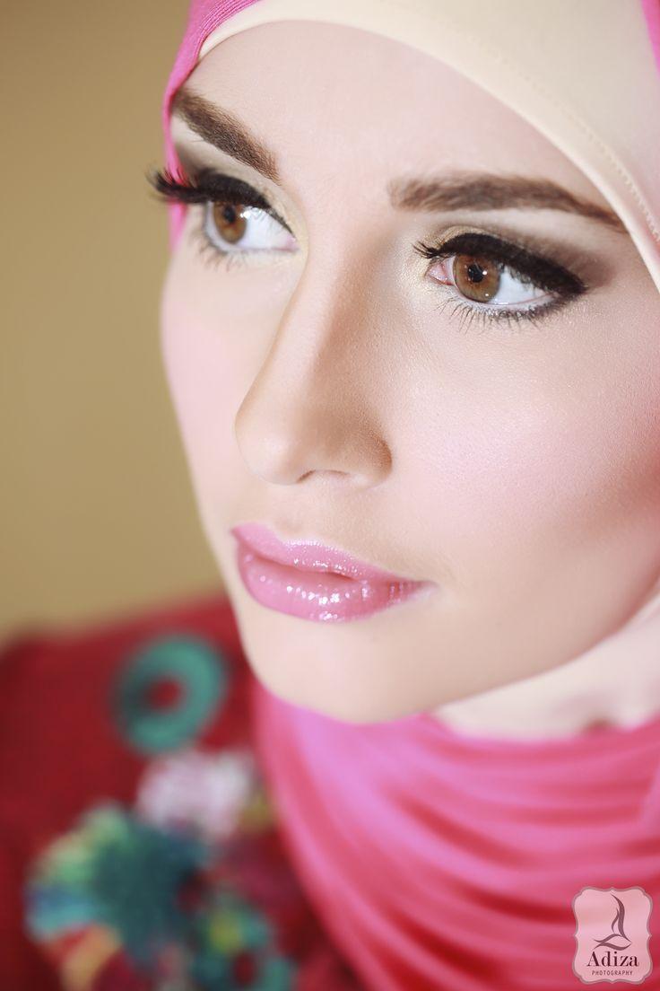Beauty shoot #adizaphotography #beauty #wardah