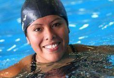 Programme de natation pour maigrir : notre guide complet pour perdre du ventre, des cuisses, des bras …