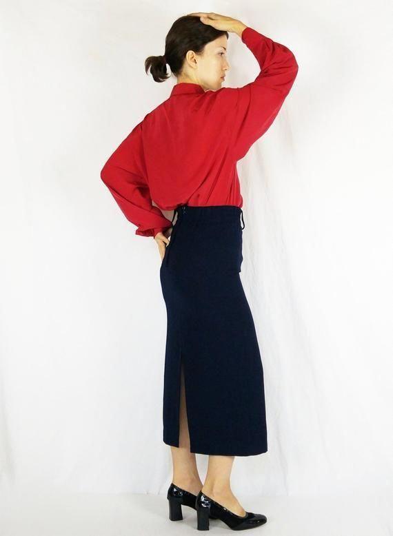 6 Luminous Clever Ideas: Womens Fashion Formal Glamour womens dresses evening closet ideas.Womens Dresses Business Heels womens fashion simple color c...