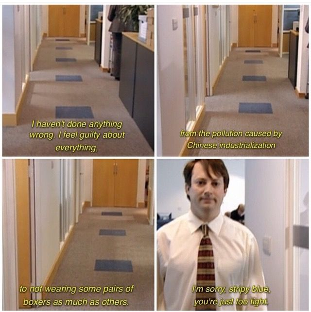 73 Best Images About Peep Show On Pinterest