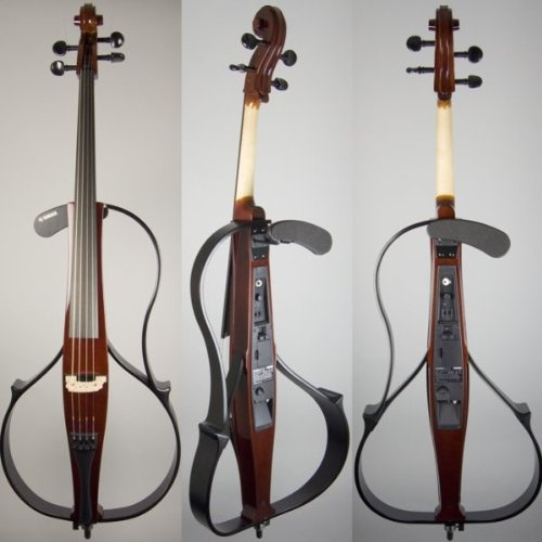 Best 75 musical instruments and accessories images on for Yamaha svc 110sk silent electric cello brown