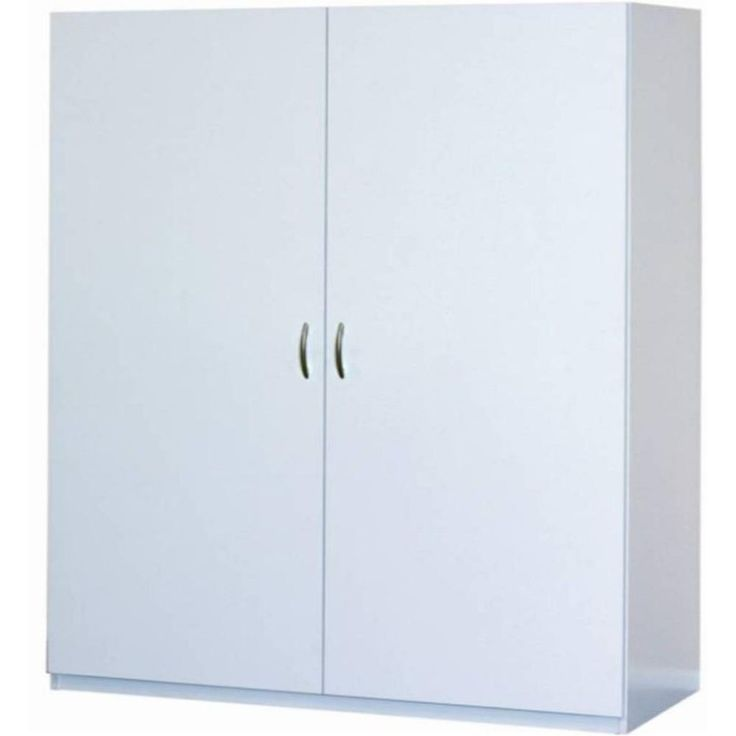 Closetmaid Jumbo Storage Cabinet