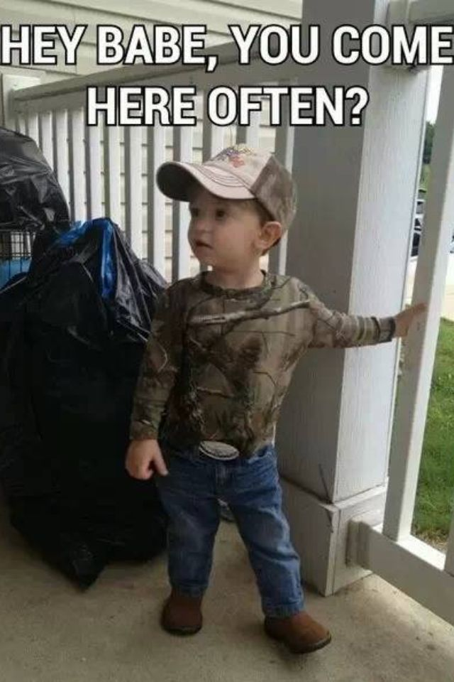 A more realistic idea of that I want my future kids to dress like lol