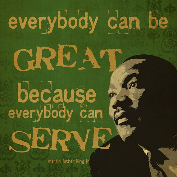 Mlk Quotes Service: 44 Best Martin Luther King Jr Quotes Images On Pinterest