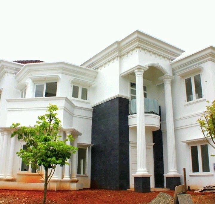 white home  #homedesign #home #design #ideas #decor #picture #dreamhome