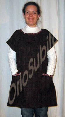 OrloSubito it: Vestito di lana