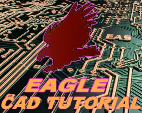 How to make an Arduino shield with Eagle CAD – Tutorial