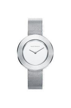Reloj Señora Mark Maddox MM6013-73