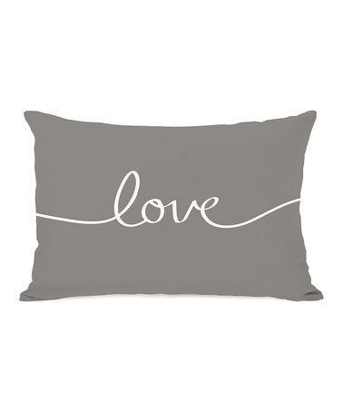 Cute Love Pillows : 82 best images about Love on Pinterest Pictures, My love and Love bugs