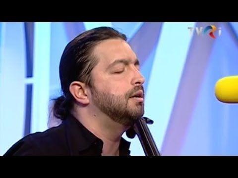 Tu esti iubirea mea by Adrian Naidin - YouTube