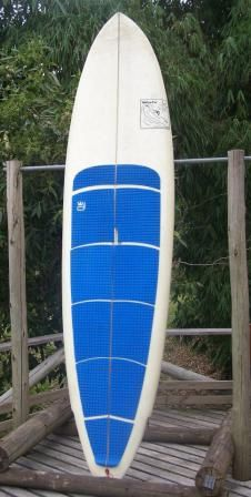 Prancha de Stand Up Paddle Wolv | Stand Up Paddle