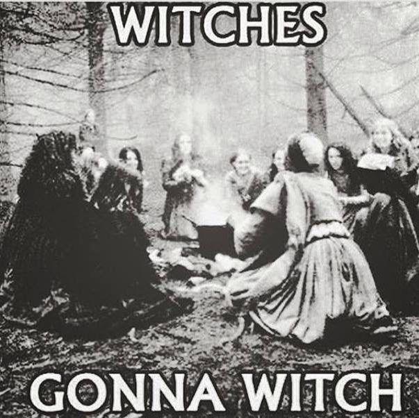 Bookofshadows Spiritual Witchcraft Witch Pagan Wicca Salt