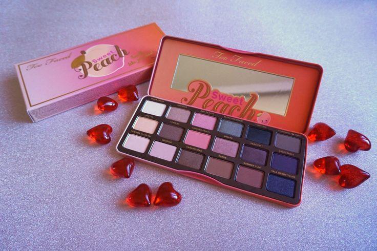 sweet-peach-palette-Deliria-Rose