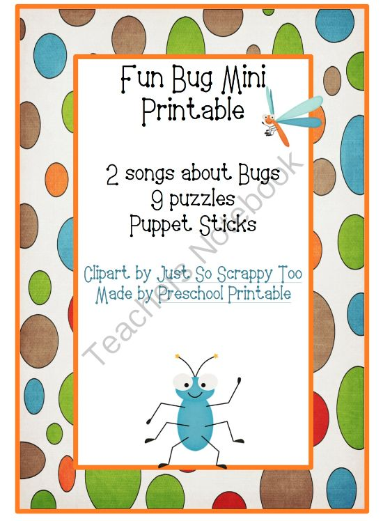 songs about insects for preschoolers 46 best images about preschool bugs insects on 991