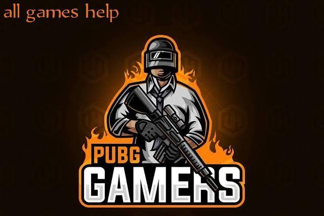 Épinglé sur all games help