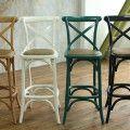 скандинавский стиль, мебель в скандинавском стиле, мебель для столовой купить, барный стул купить | Где мебель купить
