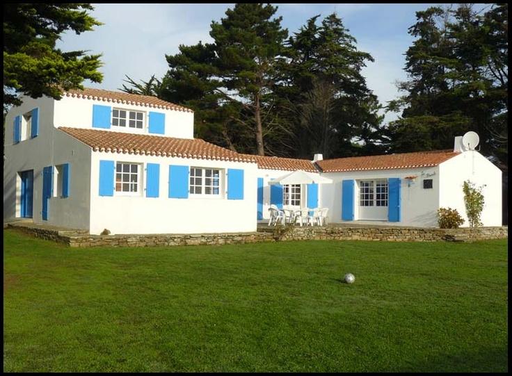 Acheter une maison abandonn e belgique ventana blog for Acheter maison belgique