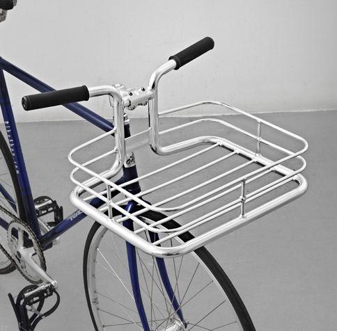 For my bike...