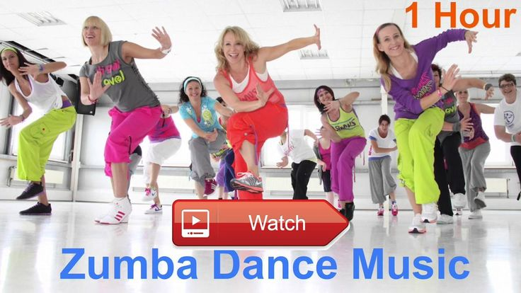 Zumba Dance Carnival Latin Music Samba Music Video 1 Hour Playlist  Zumba Dance Canival Latin Music Samba Music Video 1 Hour Playlist Download this track for FREE here Zumba Dance Can