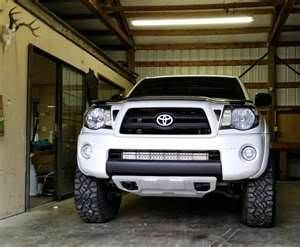 toyota tacoma skid plate - - Yahoo Image Search Results