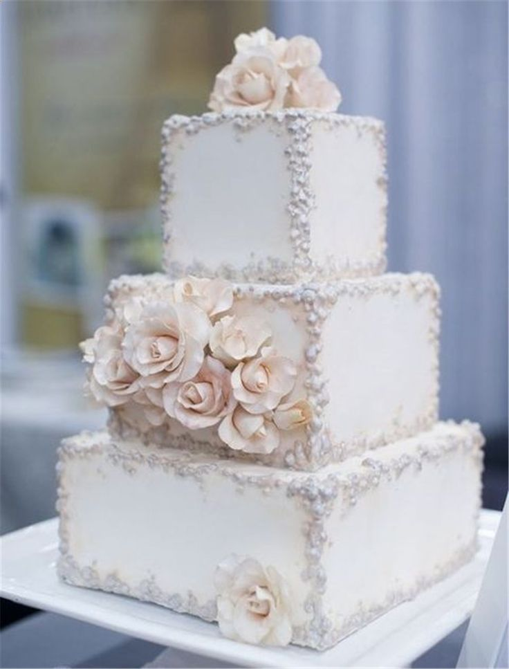 6 Newest Marriage ceremony Desserts Tendencies too Cute to Miss!