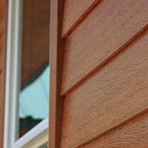 Vinyl siding suppliers