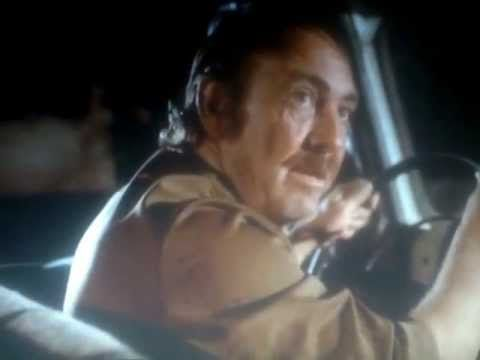 """Son, you got a panty on your head."" ▶ Raising Arizona Chase Scene (Nic Cage) - YouTube"