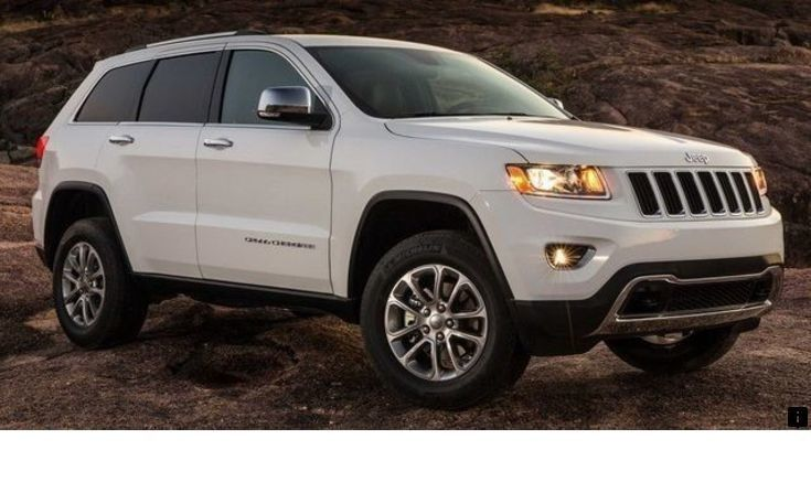 Check Out The Webpage To See More About Us Car Rankings Simply Click Here To Find Out More See Our Exciting Images Jeep Grand Cherokee Jeep Cars Best New Cars