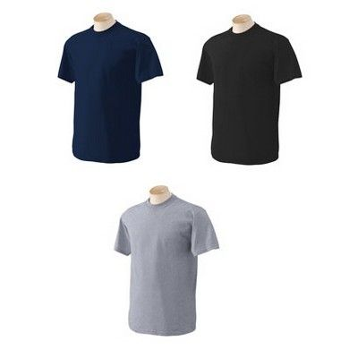 180 grams Cotton Tee Shirt ON SPECIAL MIN 100 - The best value tees you can get with super quality print and 180grams 100% cotton fabric. 100 UNITS IS FOR BLACK T SHIRTS ONLY. MULTIPLES OF DOZENS ONLY FOR 252 UNITS AND ABOVE for the Black, Grey and Navy Tees. #GildanPrintedTShirts #CottonShirt #WomensCottonTShirt #MensCottonTShirt #UnisexCottonTShirt #KidsCottonTShirt #LongSleeveCottonTShirt #VNeckCottonTShirt #CottonTankTop #CottonTeeShirt #FemaleTankTop