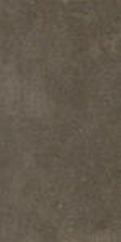 Oltre 1000 idee su piastrelle di cemento su pinterest - Rimuovere cemento da piastrelle ...