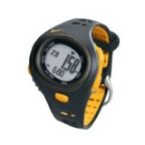 Nike Unisex Heart Rate Monitor watch #SM0014079 (Watch)By Nike