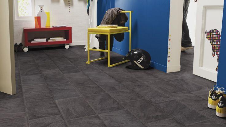 Laminat parke serisi Alsafloor MEDINA özel pürüzsüz doku biçimi dikdörtgen fayans donuk beton zeminlerin izlenimi yaratır var. Kat Alsafloor Medine gerçekten ağır yükler, yük sınıfına 33, sınıf aşınma direnci AC5 için tasarlanmıştır.