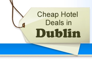 Dublin Hotels – Search and find cheap hotel rooms in Dublin online at www.cheaphoteldealsindublin.co.uk. Book today and get 70% Dublin city hotels now!
