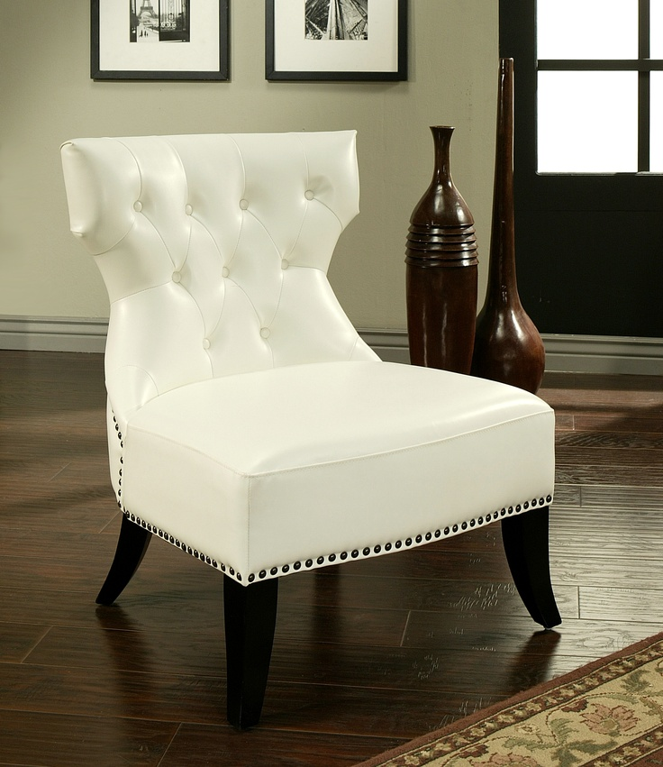 1000 images about living room on pinterest italian for Abbyson living soho cream fabric chaise