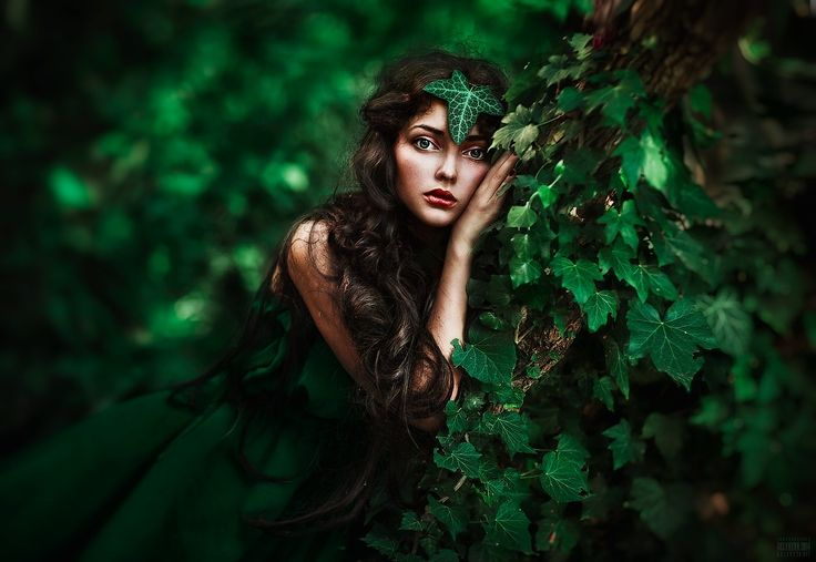 Photo ... par Светлана  Беляева on 500px