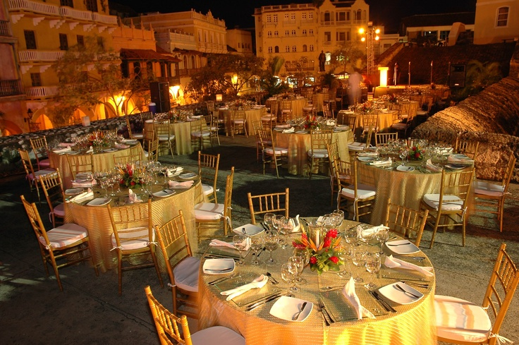 Destination Wedding   Cartagena Colombia Unique experience filled with a lot fun and happiness having all family and friends traveling together for your destination wedding   http://www.atreasuredmomentbymartha.com